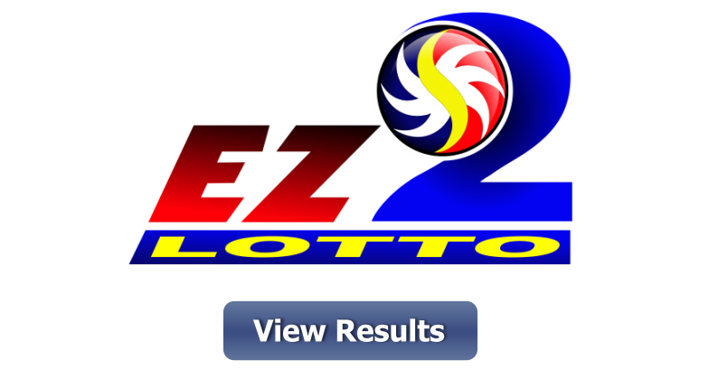 ez2 result today official pcso ez2 results