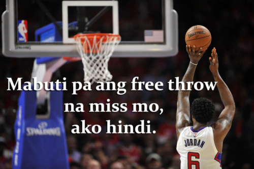 Hugot Lines About Love Pag Ibig