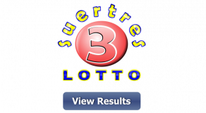 SWERTRES HEARING May 25, 2019 – Official PCSO Lotto Result