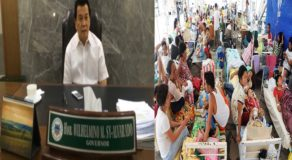 Bulacan Governor Confirms Zero Bill For All Public Hospitals In The City