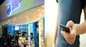 Globe Telecom Reduces Interconnection Rates For SMS & Voice Calls