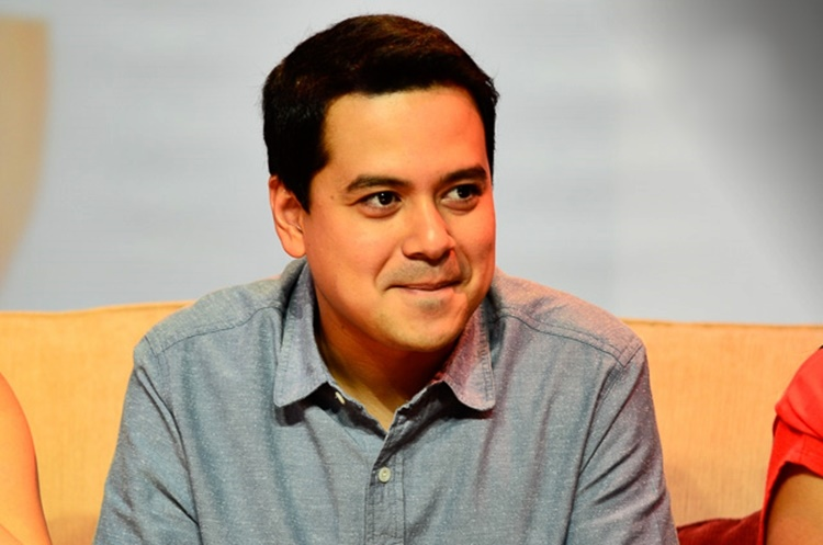 John Lloyd Post