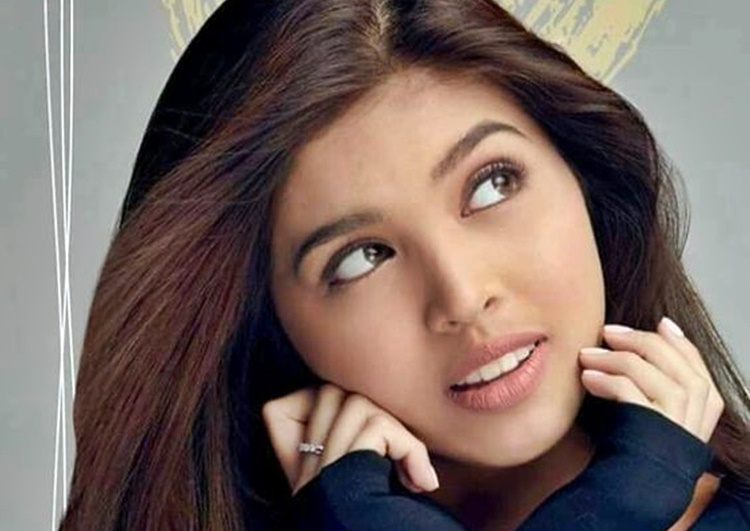 Maine Mendoza Is The Highest Paid Celebrity Endorser Now ...