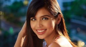 Maine Mendoza 's MAC Lippie Shade Certified Sold-Out