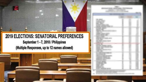 senate of the philippines fi