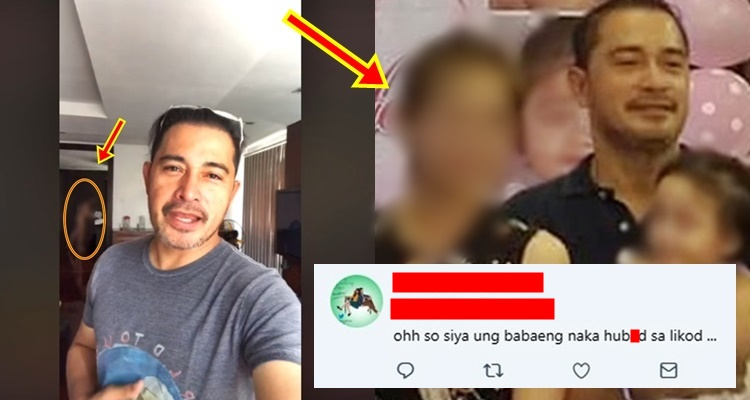Cesar Montano Viral Video