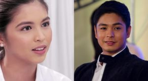 Ang Probinsyano Coco Martin Treatment Towards Maine Mendoza Revealed
