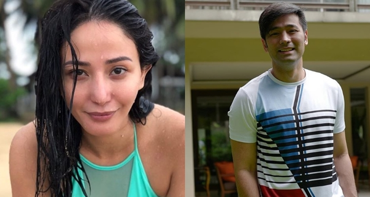 Katrina Halili Controversial Video