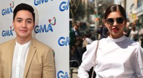 Maine Mendoza, Alden Richards Give Messages For Loveteam's Fans, Supporters