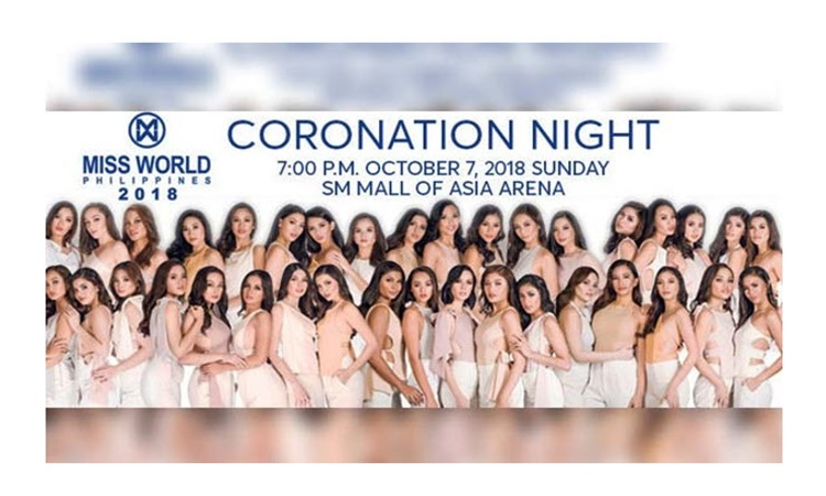 Miss-World-Philippines-2018.2