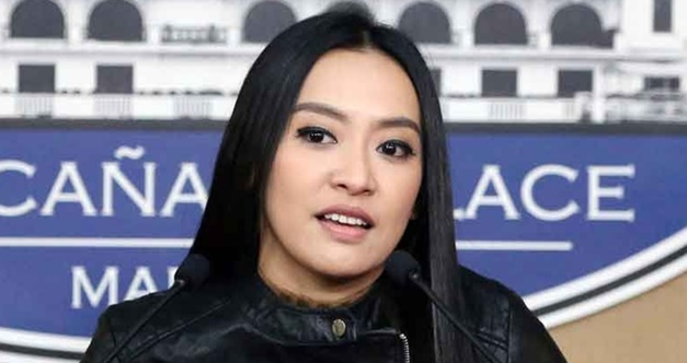 Mocha Uson 2019 Election