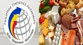 Inflation Affects Most Poor Filipino Consumers – PSA