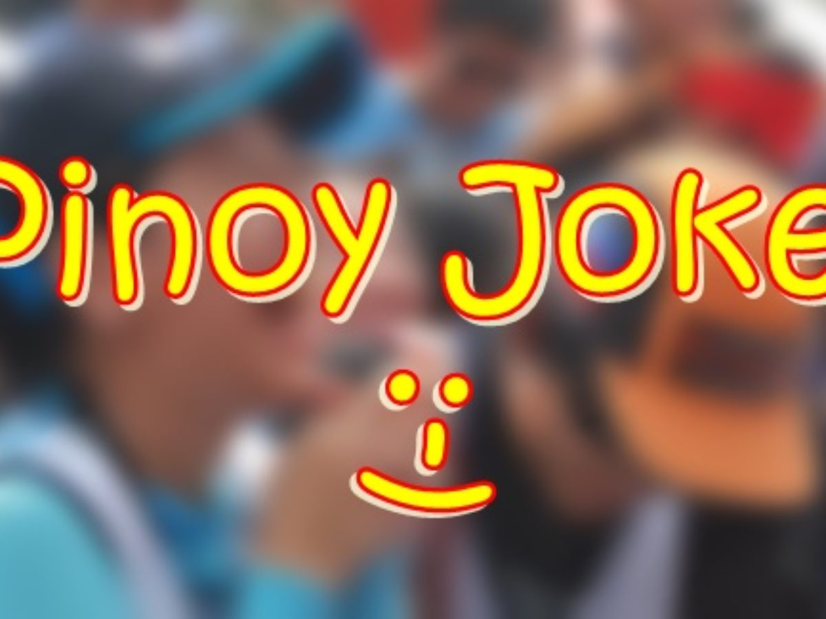 All of top time 20 jokes 22 of