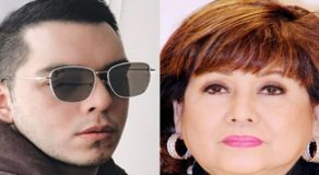 Raymond Gutierrez Reveals Reason Behind Past Conflict With Mom Annabelle Rama
