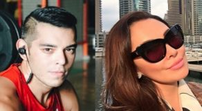 Raymond Gutierrez Reveals What Kind Of Sister Ruffa Gutierrez Is