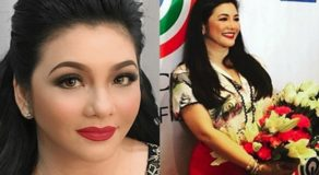 Regine Velasquez Reacts To Rumored P500-Million Offer From ABS-CBN