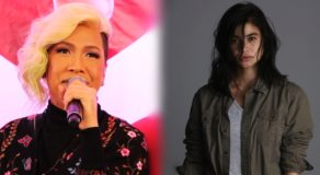 Vice Ganda Big Fight With Anne Curtis Revealed, Netizens React
