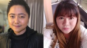 "Jake Zyrus Shares Why He Called His Mother ""Evil Queen"""