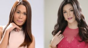 Pokwang Reveals What Regine Velasquez Did To Her 8 Years Ago