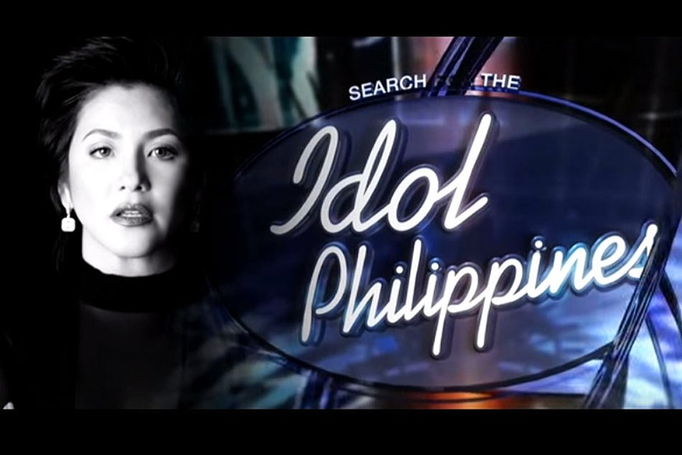 Abs cbn audition 2019