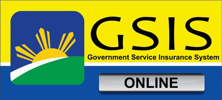 GSIS Online