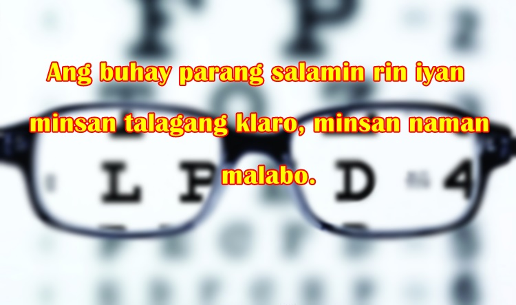 Hugot Quotes 15 Examples Of Tagalog Hugot Quotes