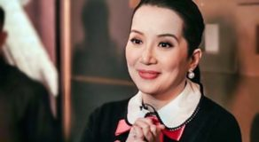 Kris Aquino's Chronic Disease Triggered By This Factor In Her Life
