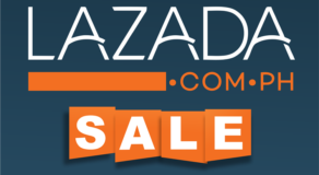 Lazada Sale Today February 16, 2019: List Of Items on Flash Sale