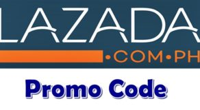 LAZADA Promo Code: Avail 10% Off With Lazada Wallet Using This Code