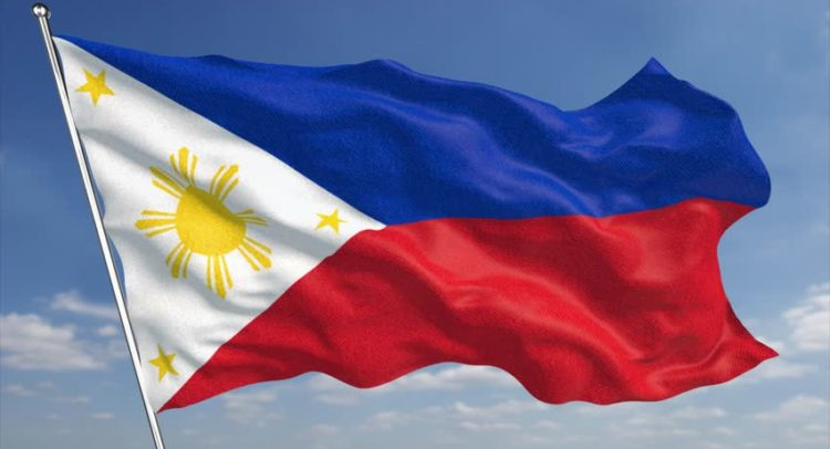 Lupang Hinirang Philippine National Anthem