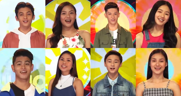 PBB Otso Highlights