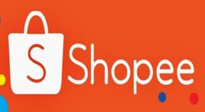 SHOPEE SALE TODAY February 16, 2019: List Of Products w/ Discounts