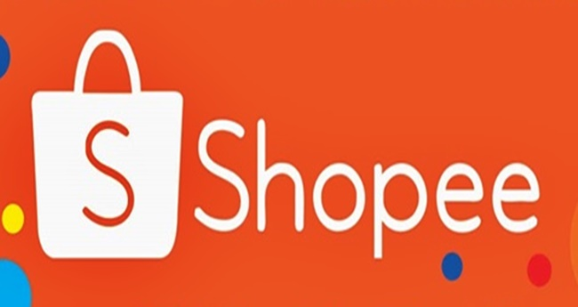 Shopee Sale Today
