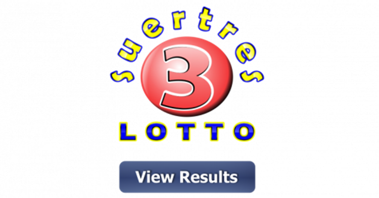 SWERTRES RESULT August 12, 2019 - Latest PCSO Lotto Result