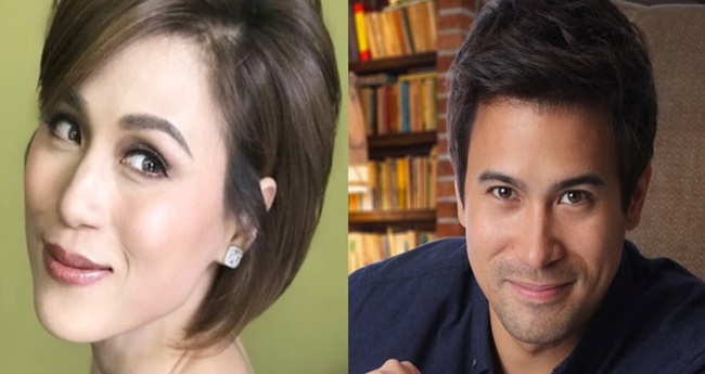 toni gonzaga and sam milby relationship counseling