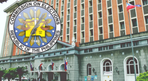 Comelec To Issue The List of Party-List Groups & Nominees for 2019 Polls