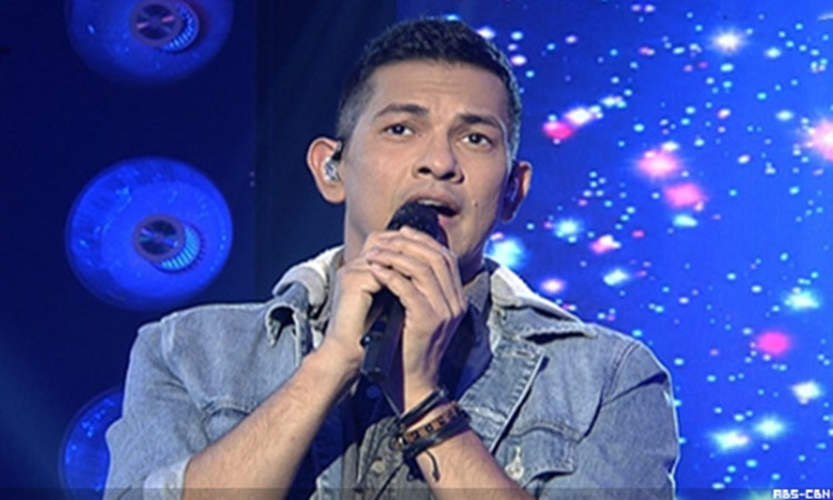 Gary Valenciano Admits Battle With Depression After Two Surgeries