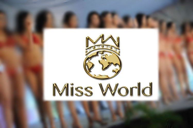 Miss World 2018