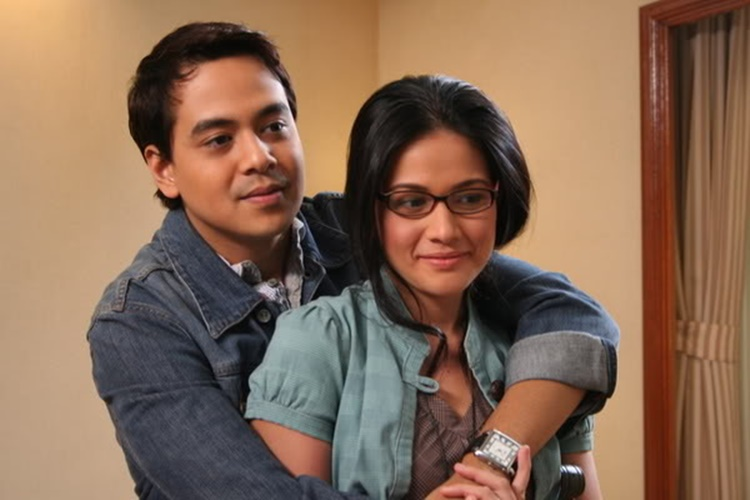 Popoy and Basha One More Chance