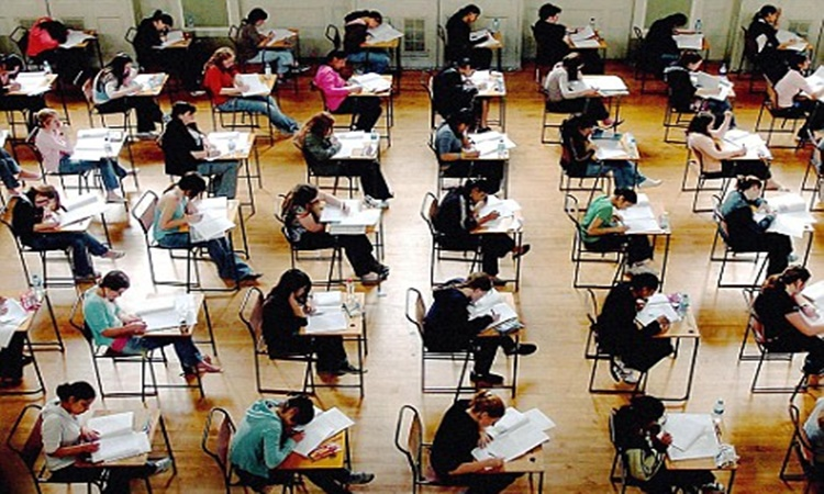 students-taking-exams