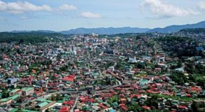 Baguio City Open For Possible Rehabilitation, Says Mayor