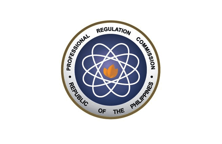 CPDF PRC Statement on Requirements