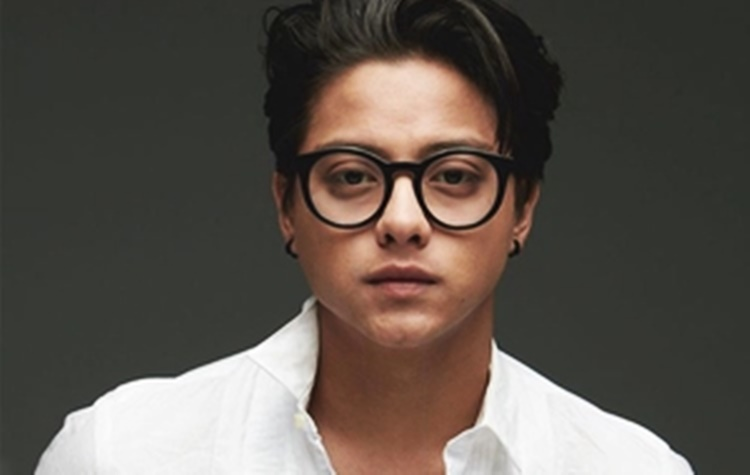 Kathryn Bernardo-Daniel Padilla Unfollow Issue, Fans Have