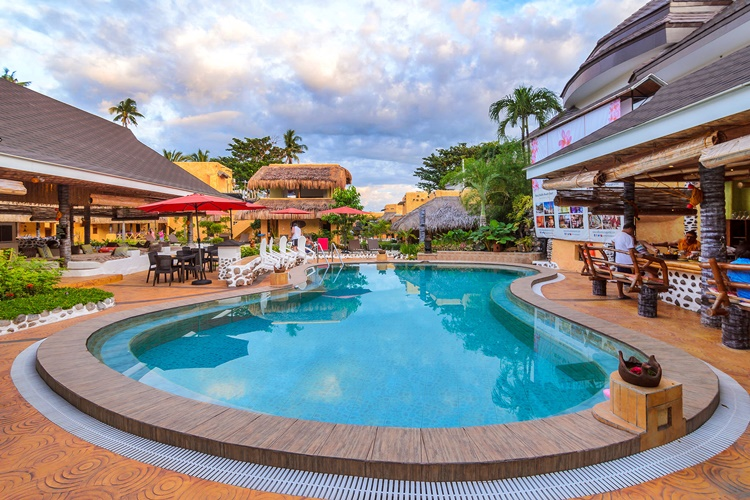 Although There Are Lots Of Beach Resorts Around The Country Which Can Be Considered As Amazing Is None Like El Dorado Resort Bears
