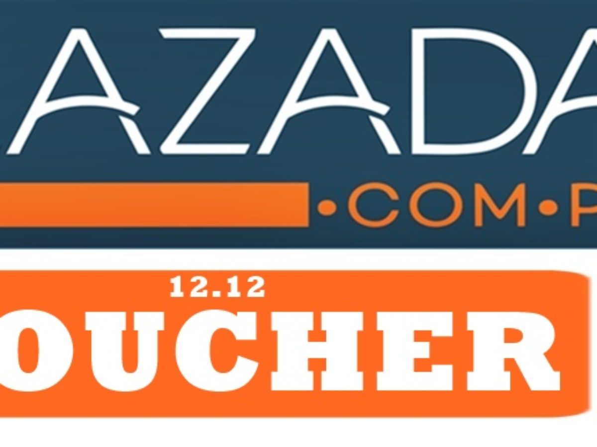 Lazada 12 12 Voucher Avail P800 Off Using The Lazada Voucher