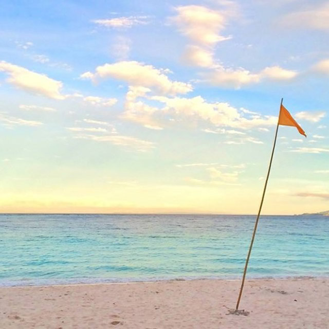 Philippines Beach: Pink Beaches In The Philippines That Deserve Your Visit