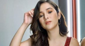 Barbie Imperial Health Update After She Was Rushed To Hospital