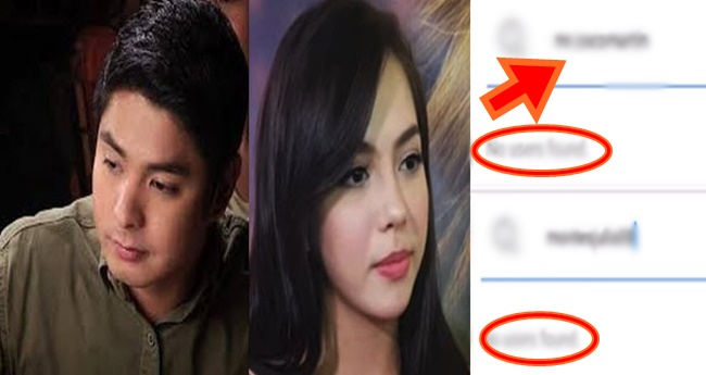 coco martin and julia montes unfollow