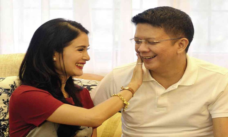 heart and chiz