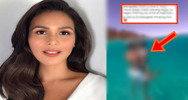 iza calzado pre wedding photo 5